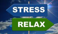 La gestion des émotions : Votre sophrologue à Paris vous explique comment ça marche