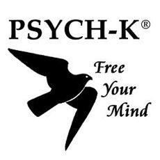 Atelier de base PSYCH-K®