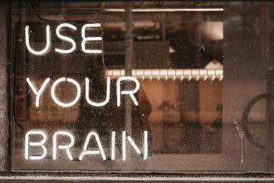 Nouvel an et vos nouvelles résolutions ne tiennent pas ? Votre sophrologue à Paris 15 l'explique