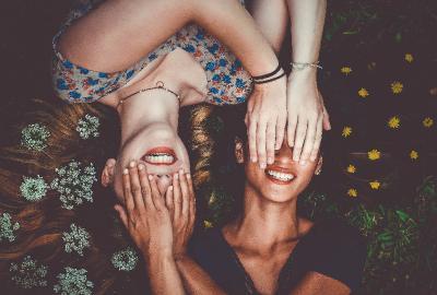 Confinement & Covid : comment gérer le stress, les peurs et angoisses - Erwan Bizien Sophrologue Paris 15 et Tours